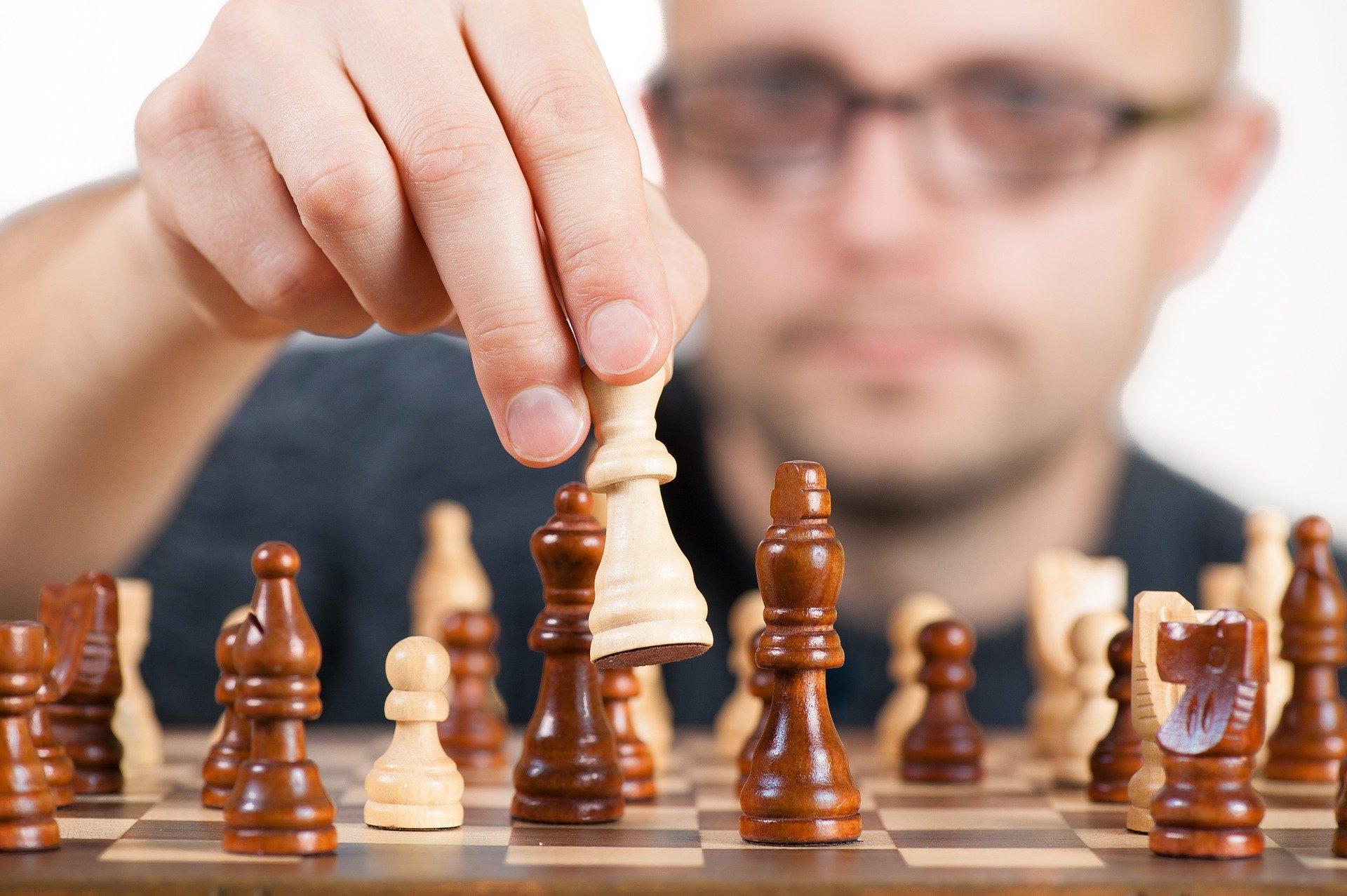 stratégie acquisition clients